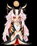 pikachuhuhu's avatar
