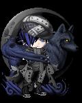 Raenien's avatar