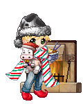 MyFinalChance's avatar