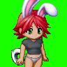 whitetiger89's avatar