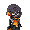KitsuneAura's avatar