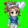 XxCandyGalxX's avatar