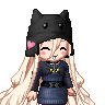 Nami33's avatar
