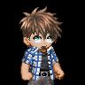 Being's avatar