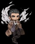 Yaoi Jesus Senpai's avatar