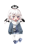Vanilla Angel Imp's avatar
