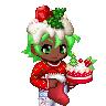 greengobbo's avatar