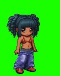 xxdizb3nanaxx's avatar