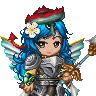 lilohikura's avatar
