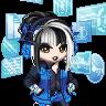 Symmetriad's avatar