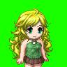 Voowaha's avatar