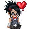 _shut up janellex's avatar