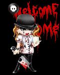manicsubsidal's avatar