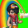 iLaRgEsT's avatar