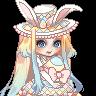 ArishiaKyuketsuki's avatar