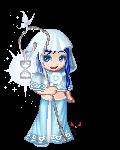 BabiNani's avatar