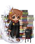 Shakuran's avatar