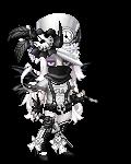 the tranny fairy's avatar