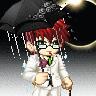shurikenjanken's avatar