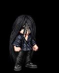 ll2ape's avatar