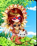SheGrrr's avatar