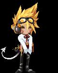 Boothang Ulzzang's avatar