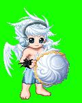 marc4567's avatar