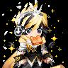 eLLiveN's avatar