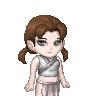 SageOfVoid's avatar