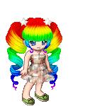 rottweiler7's avatar