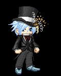 Cornel Jazzdingo's avatar