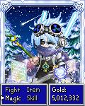 Neogoth Astron