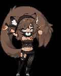 Lustful Sugar's avatar