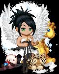 puddingcup77's avatar