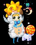 Silllohette's avatar
