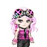 satoro38's avatar