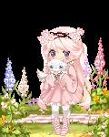 Vanilla Melody