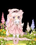 Vanilla Melody's avatar