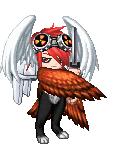 _PartyPoisonTheKilljoy_'s avatar