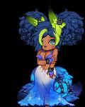 mewuzumaki's avatar
