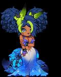 Mewuzumaki The Kitsune's avatar