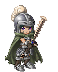 XxmisteralxX's avatar