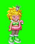 C H E D D A R_popcorn's avatar