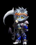 demonic prince