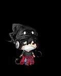 Shirochi Snowpaw's avatar