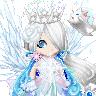 II Taverlyn II's avatar