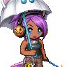 TurnnItUp's avatar