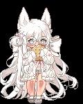 Senpai Has Noticed You's avatar