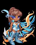 angelswolf121's avatar