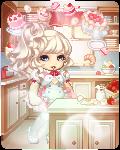 AngellikClockwork's avatar